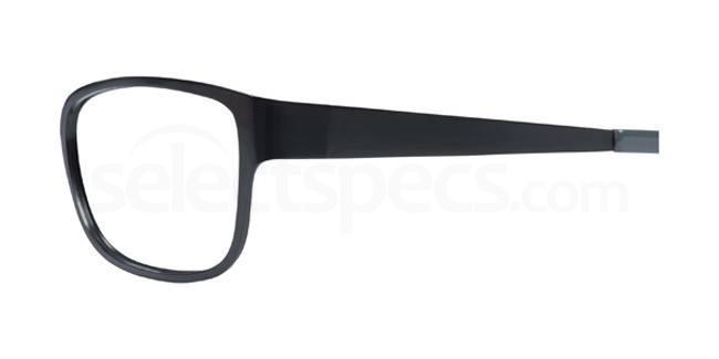 Black 74 Glasses, Zenith Zest