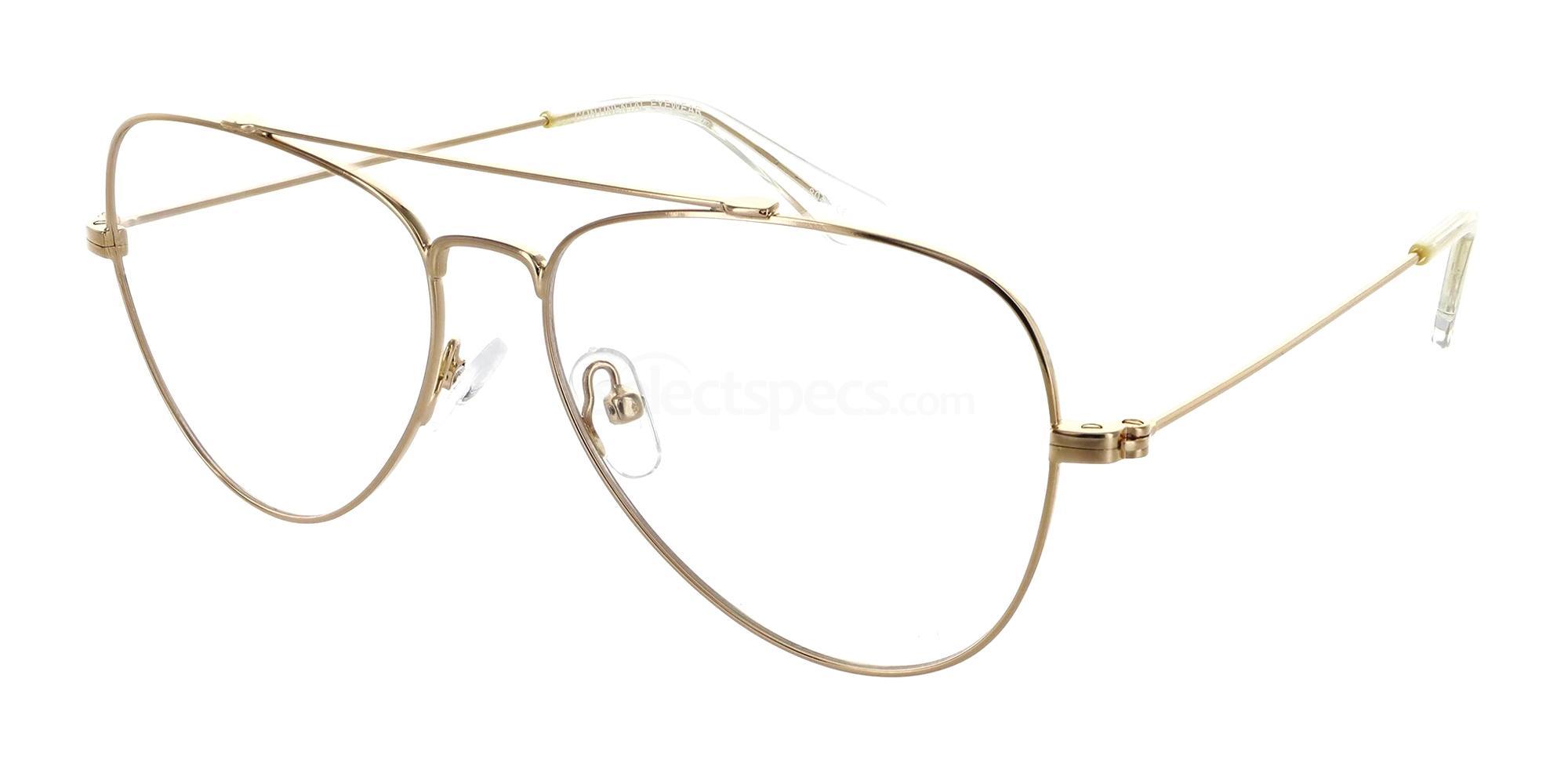 Bronze 90 Glasses, Zenith Zest