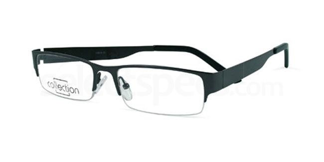 C1 C5313 Glasses, Collection Eyewear
