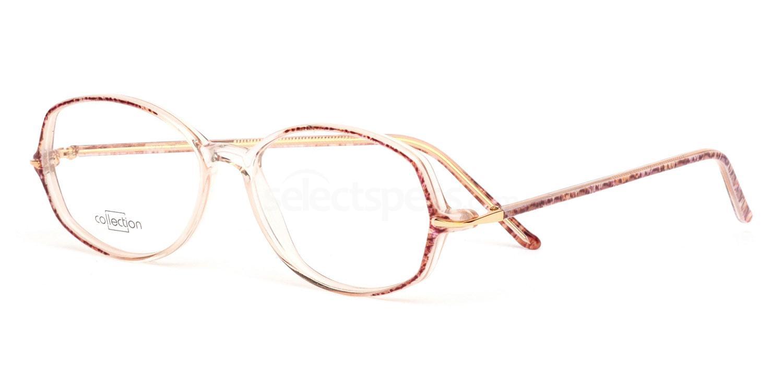 C2 C6212 Glasses, Collection Eyewear