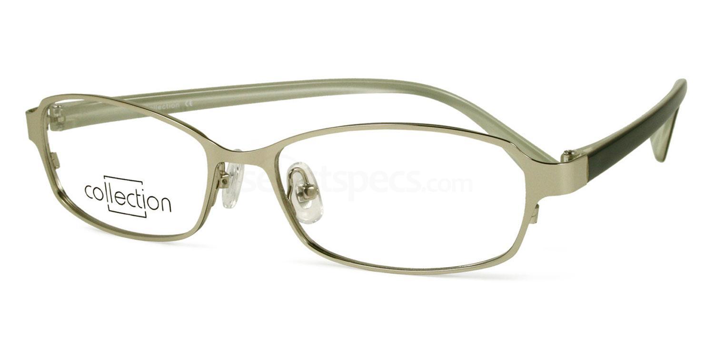 C2 C8138 Glasses, Collection Eyewear