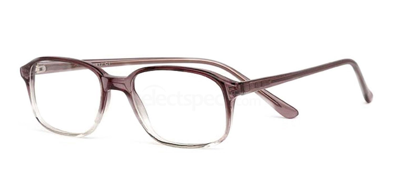 C1 AF17 Glasses, Ideals