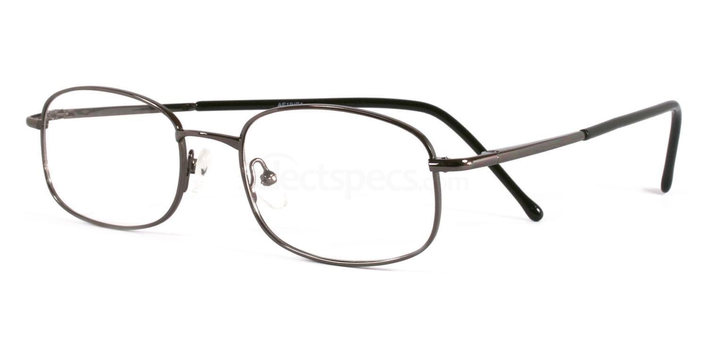 C1 AF19 Glasses, Ideals