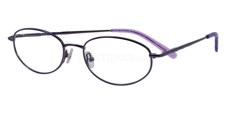 C1 AF24 Glasses, Ideals
