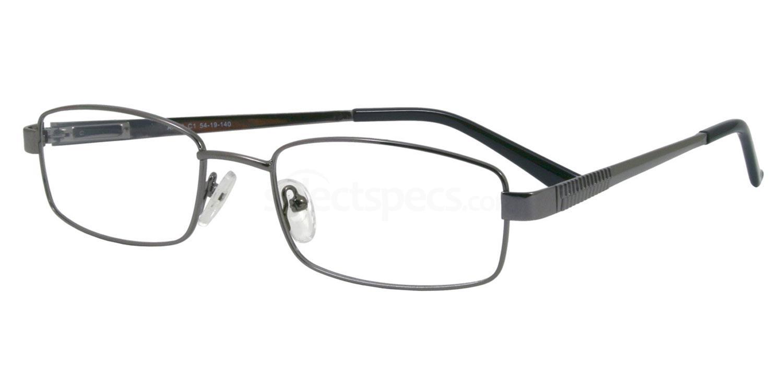 C1 AF28 Glasses, Ideals