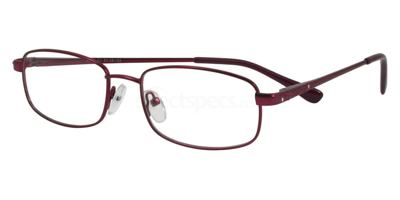 C1 AF30 Glasses, Ideals