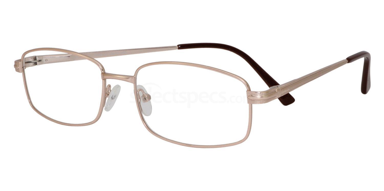 C1 AF32 Glasses, Ideals