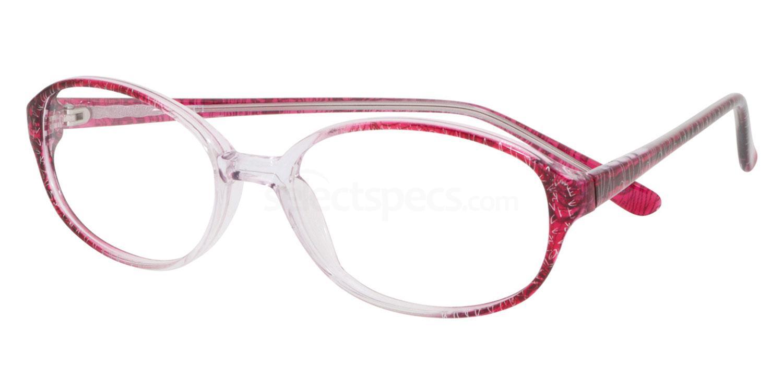 C1 AF35 Glasses, Ideals