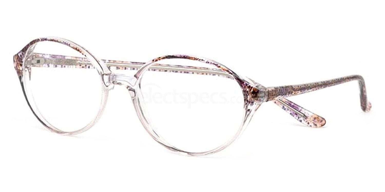 C1 BF08 Glasses, Ideals