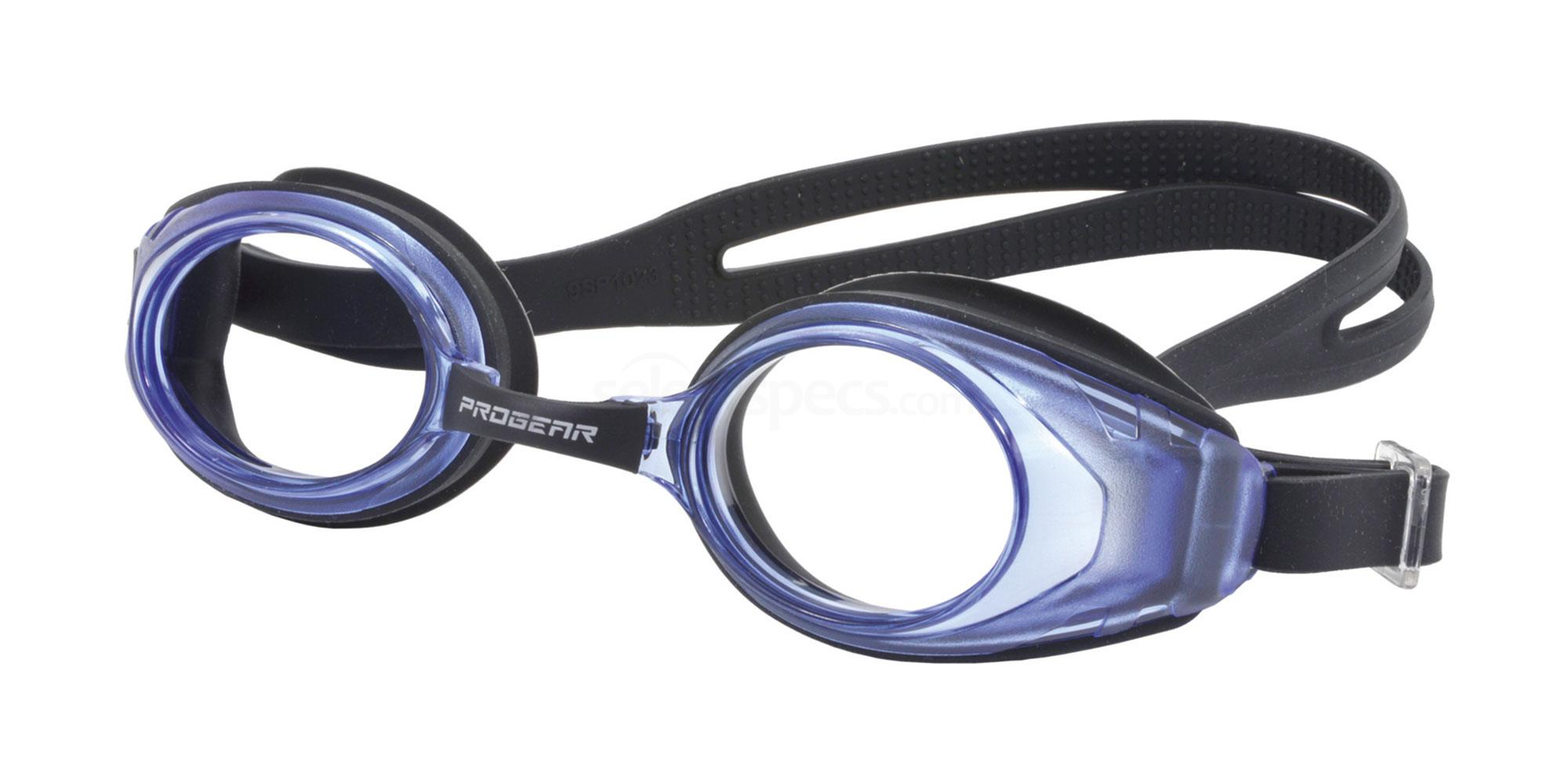 Indigo Progear H20 Accessories, Sports Eyewear