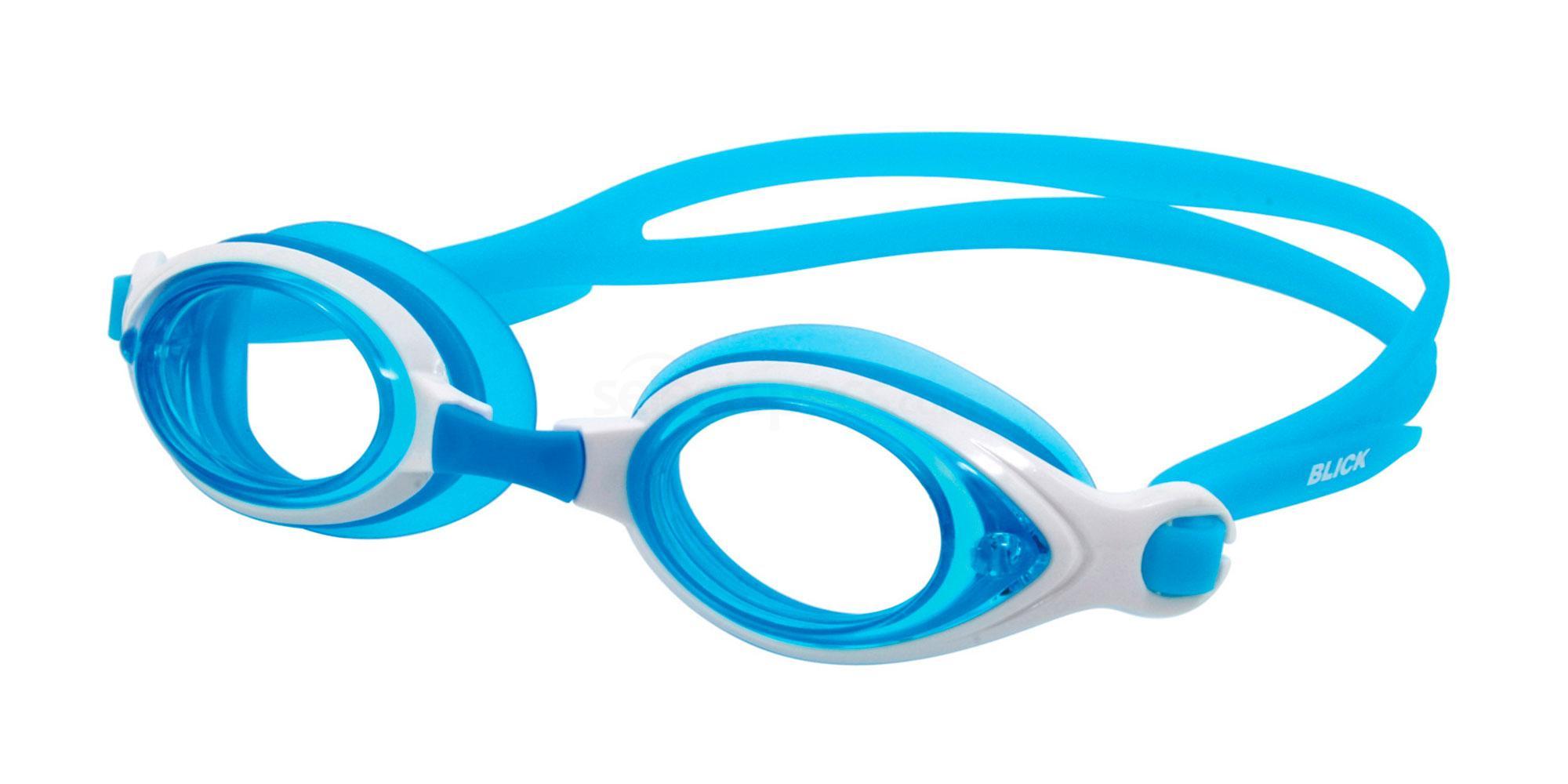Blue Blick Junior (5-12 years) Accessories, Sports Eyewear Kids