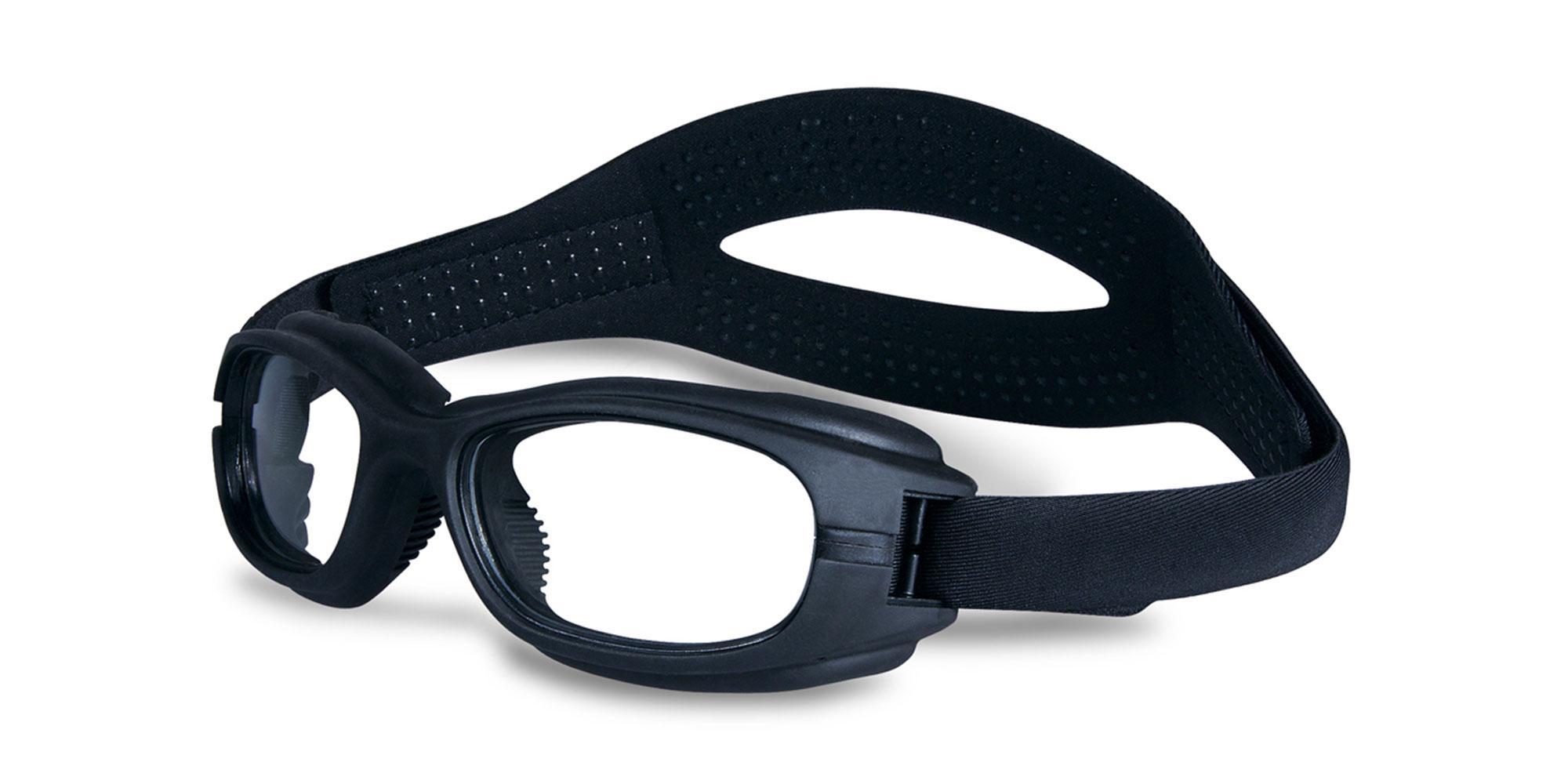 C1 Progear Tackle Accessories, Sports Eyewear
