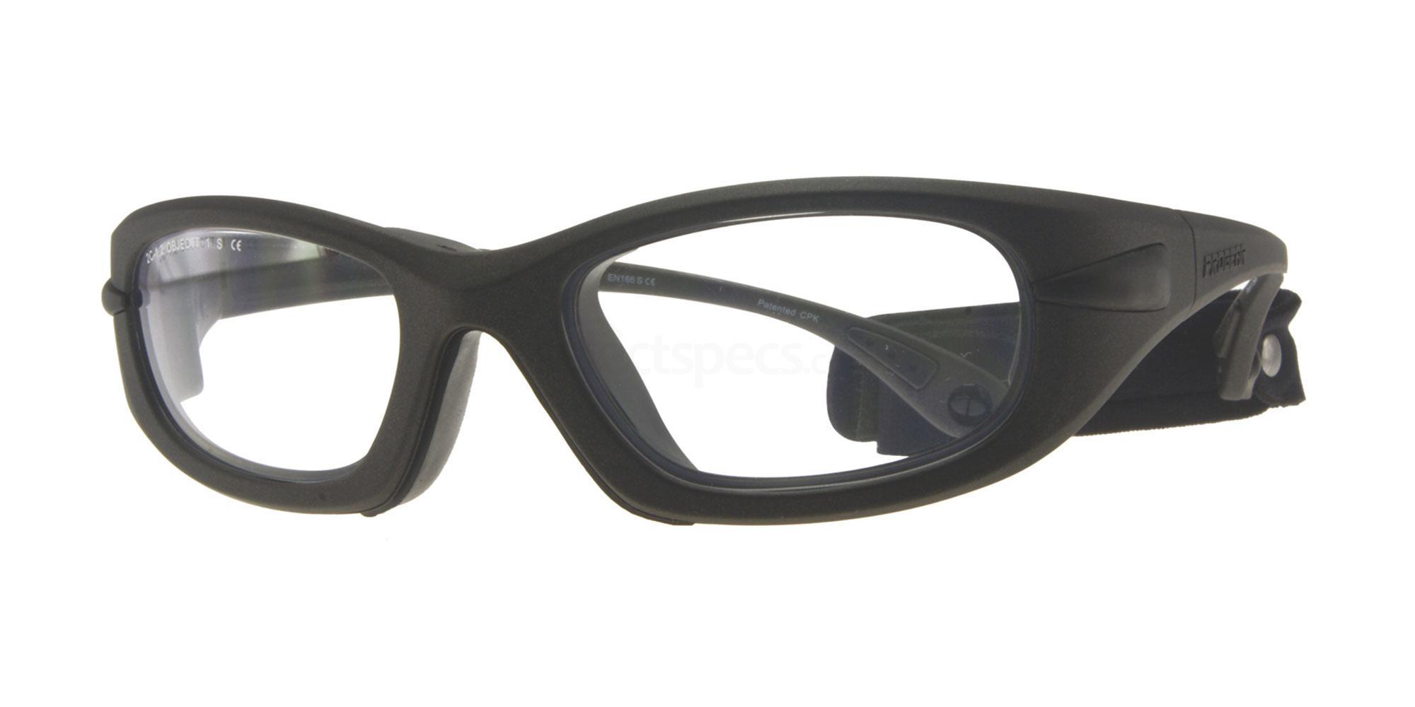 Graphite Progear EG-XL 1040 Accessories, Sports Eyewear