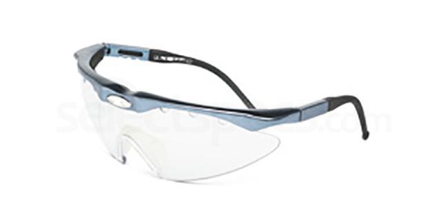 Blue Power Pro Accessories, Sports Eyewear