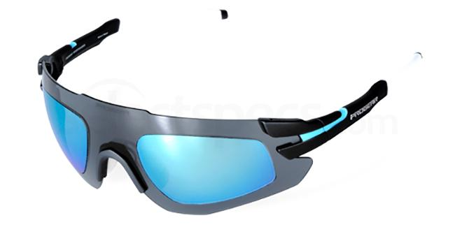 C1 Progear Sprinter Sunglasses, Sports Eyewear