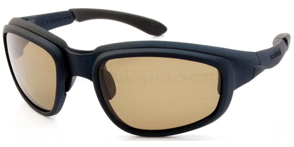 Anthracite Aqua Sunglasses, Sports Eyewear