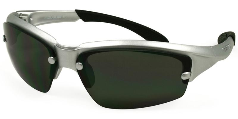 Silver Breeze Sunglasses, Sports Eyewear