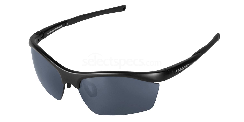 C1 Progear Dash 2 Sunglasses, Sports Eyewear