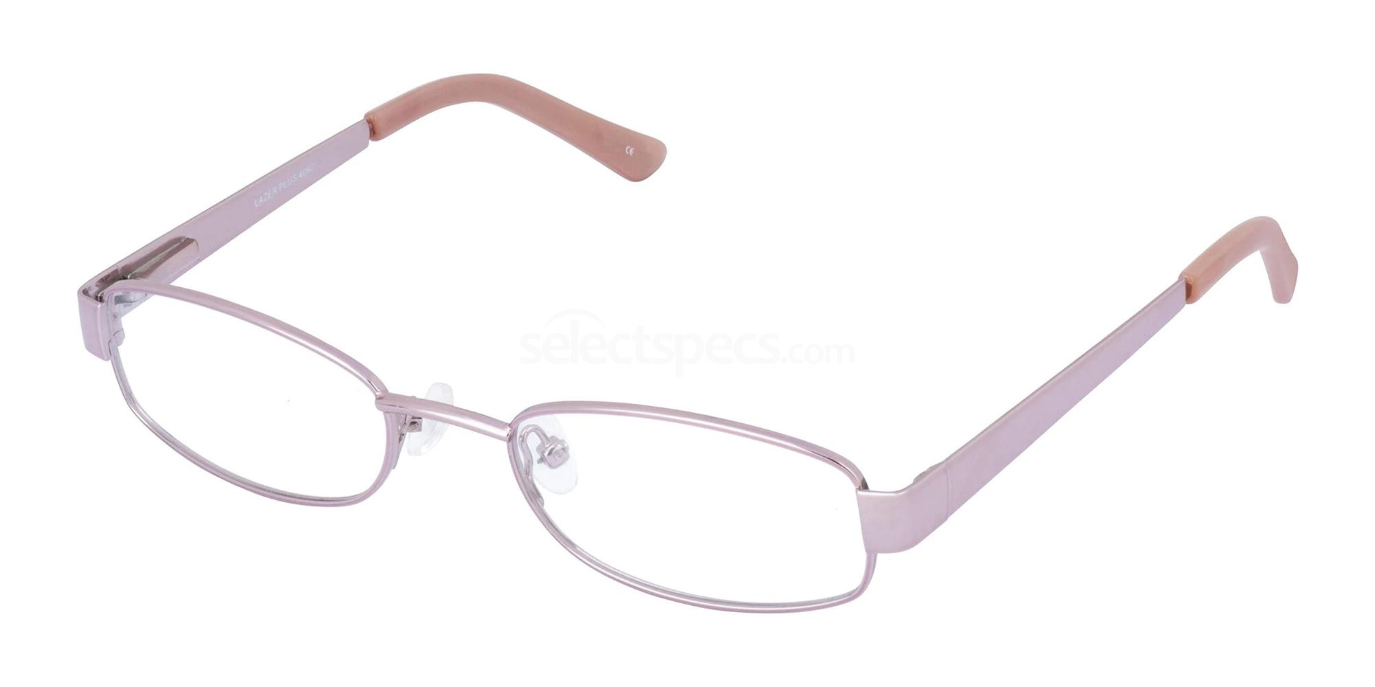 C.78 4060 Glasses, LAZER