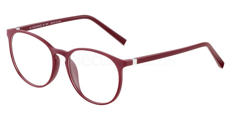 2100 16050 Glasses, MENRAD Eyewear