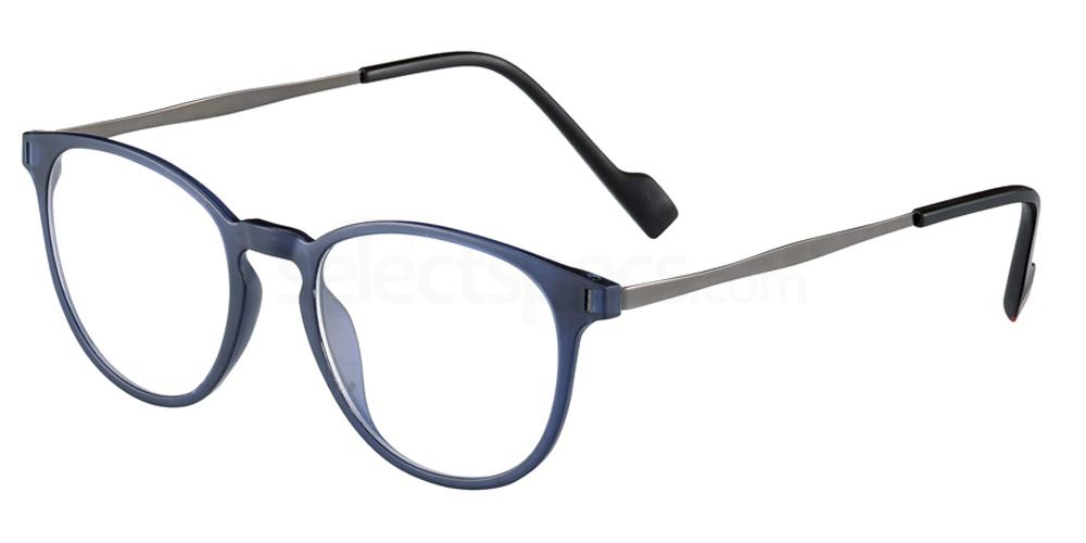 3100 16061 Glasses, MENRAD Eyewear