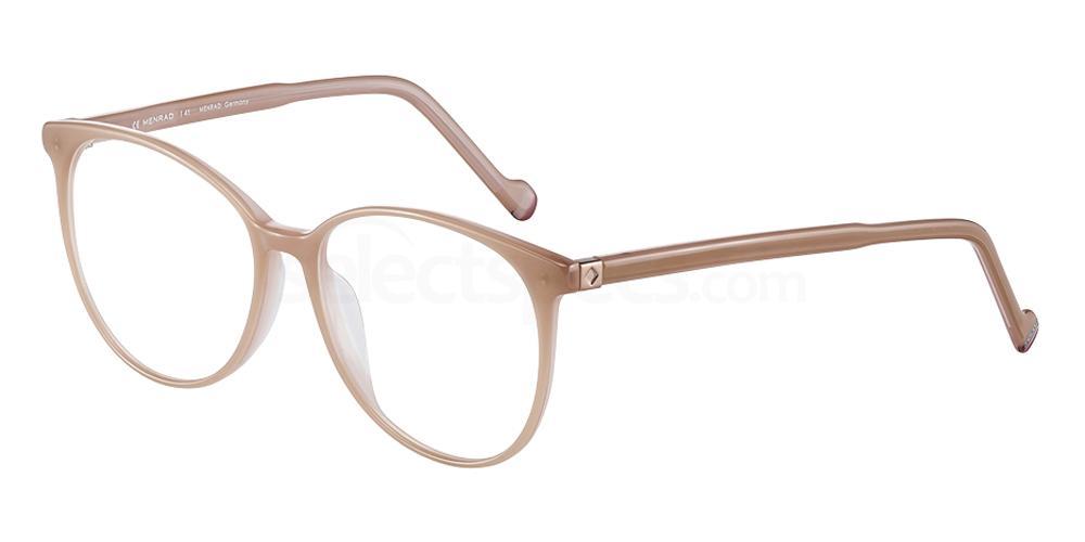 4695 1124 Glasses, MENRAD Eyewear