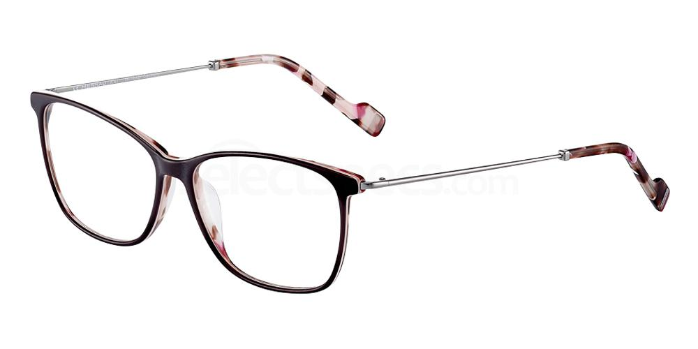4436 2036 Glasses, MENRAD Eyewear