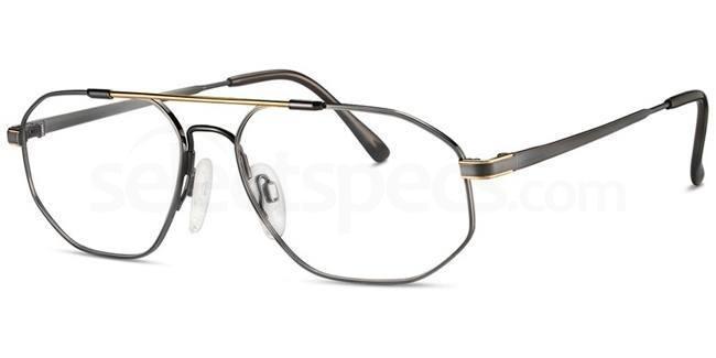 30 3636 Glasses, TITANflex by Eschenbach