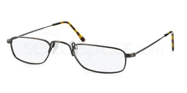 31 3761 Glasses, TITANflex by Eschenbach