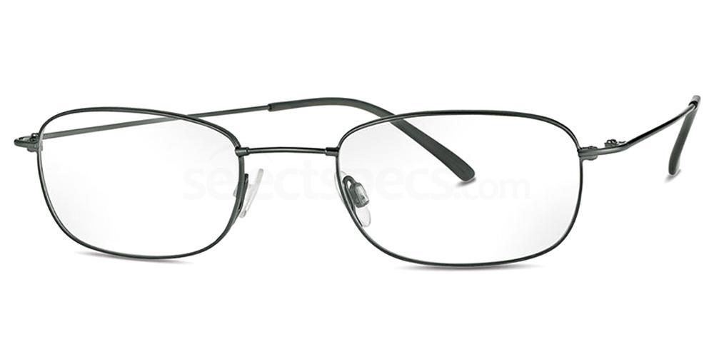 20 820515 Glasses, TITANflex by Eschenbach