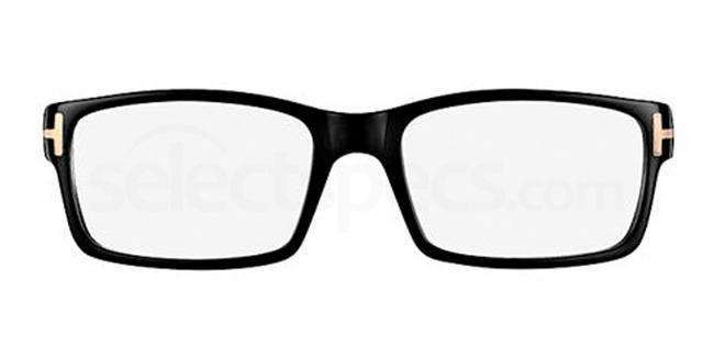 0B5 FT5013 Glasses, Tom Ford