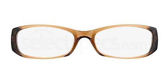 782 FT5073 Glasses, Tom Ford