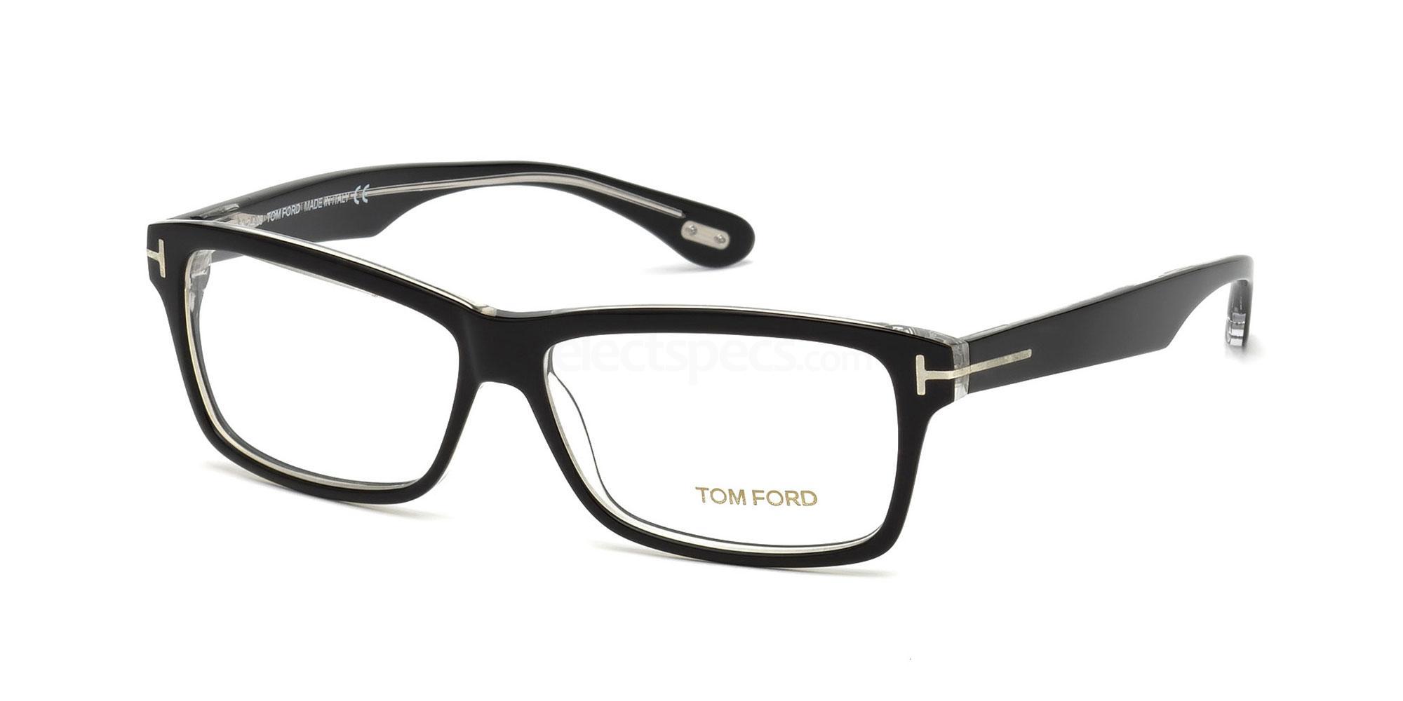 003 FT5146 Glasses, Tom Ford
