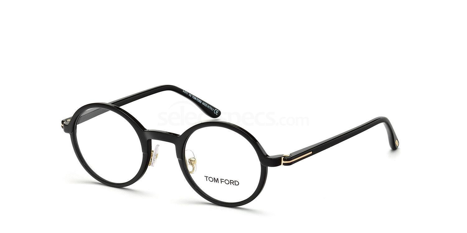 9dbc304f545 Tom Ford Glasses