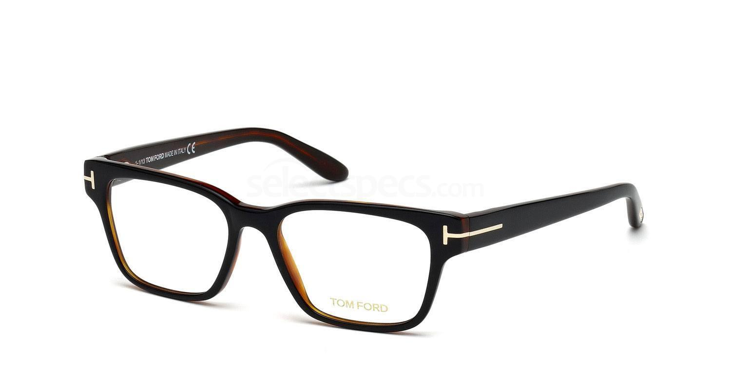 Tom Ford FT5288