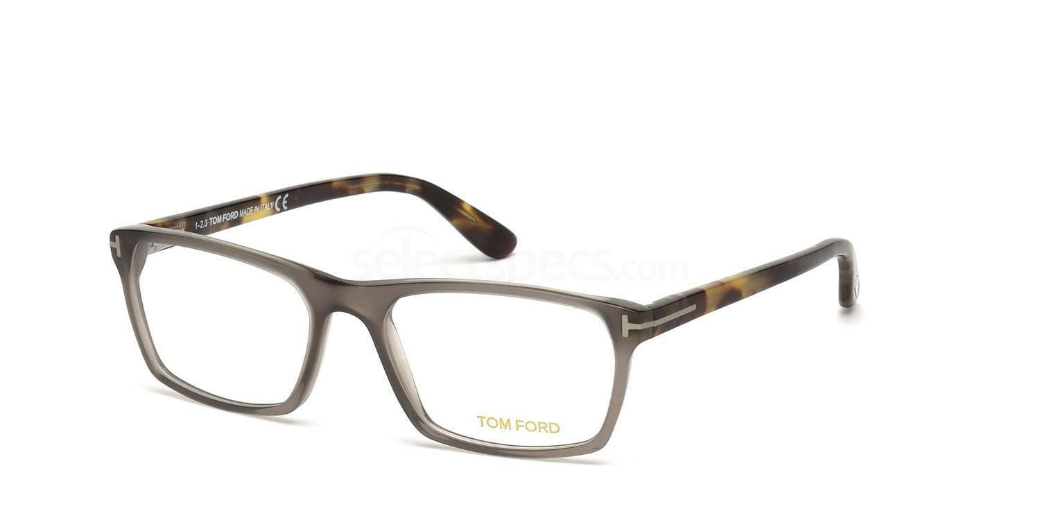 020 FT5295 Glasses, Tom Ford