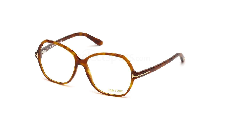053 FT5300 Glasses, Tom Ford