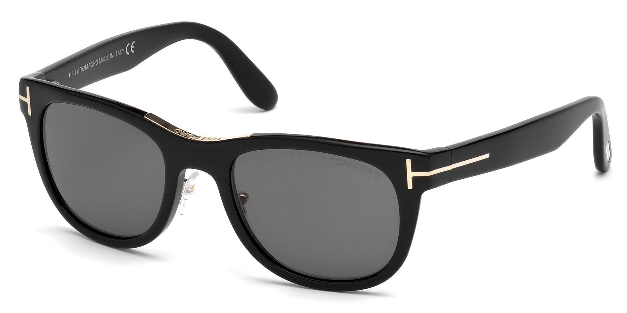 01D FT0045 , Tom Ford