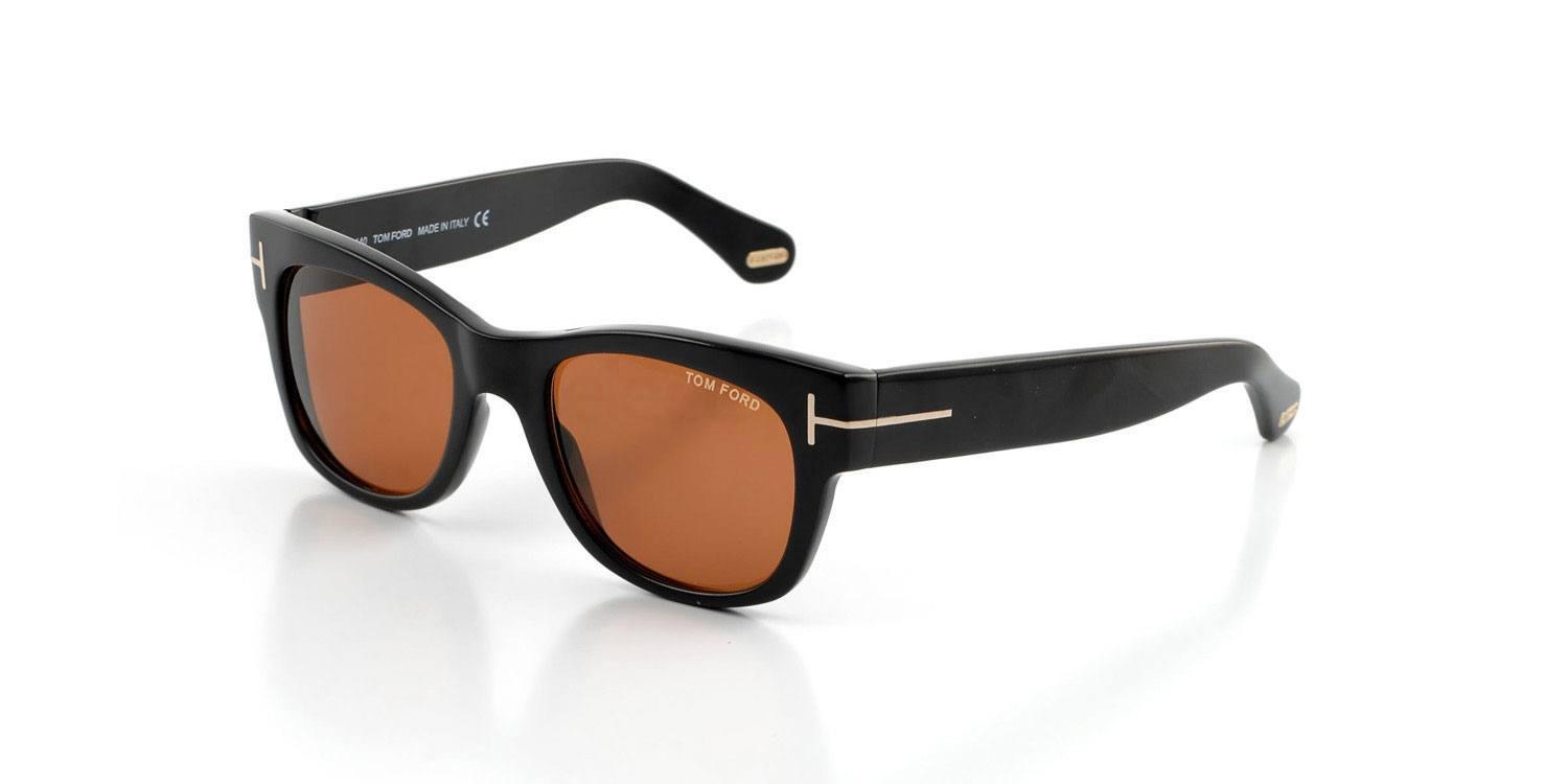 0B5 FT0058 Cary , Tom Ford