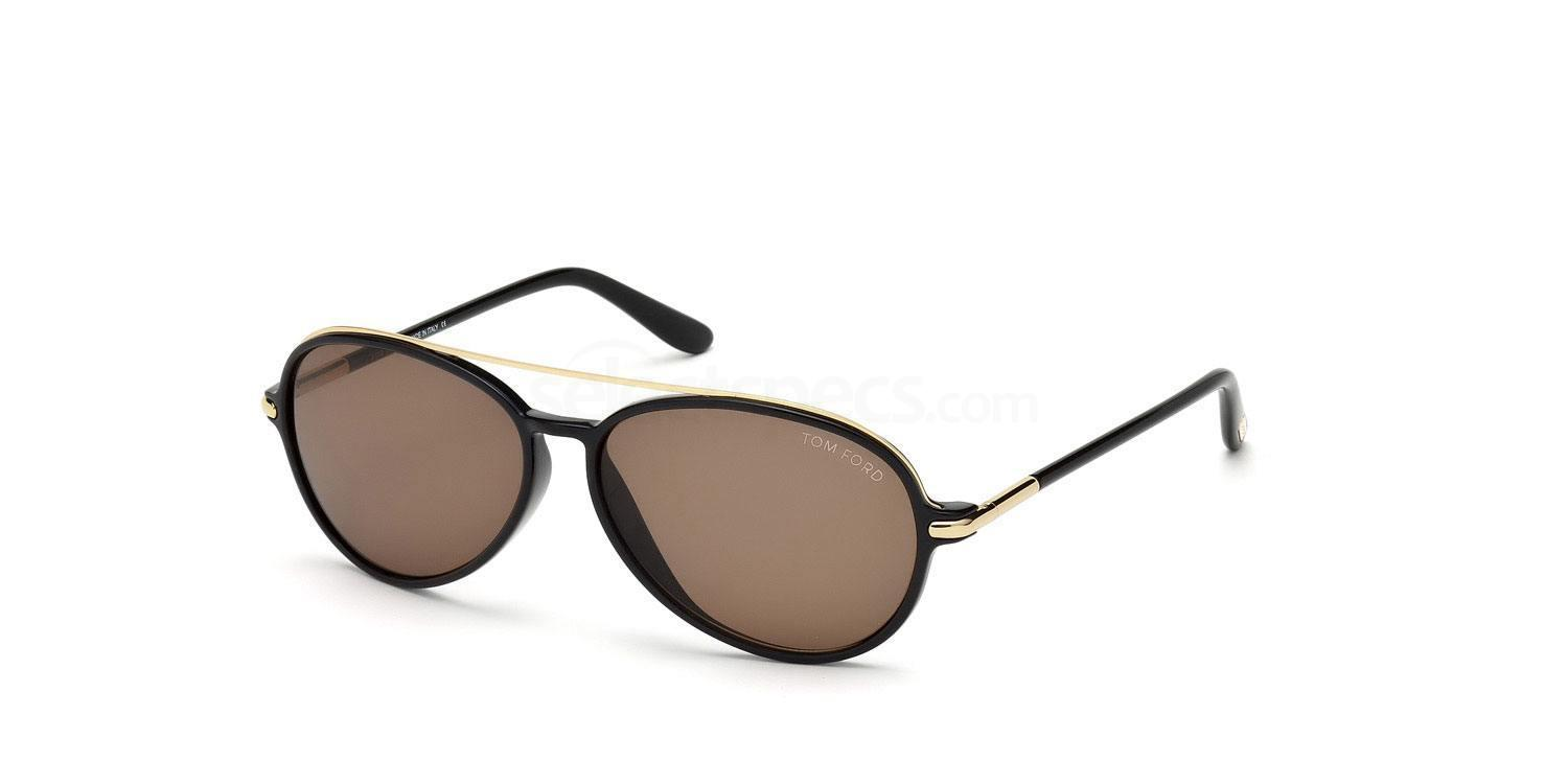 01J FT0149 Ramone , Tom Ford