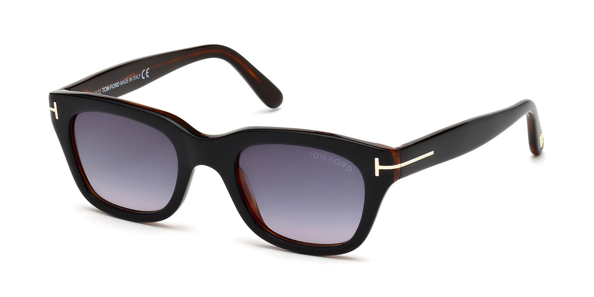 Tom-Ford-Snowdon-Sunglasses-featured-in-James-Bond-Spectre