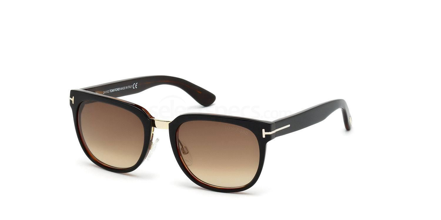 01F FT0290 Rock , Tom Ford