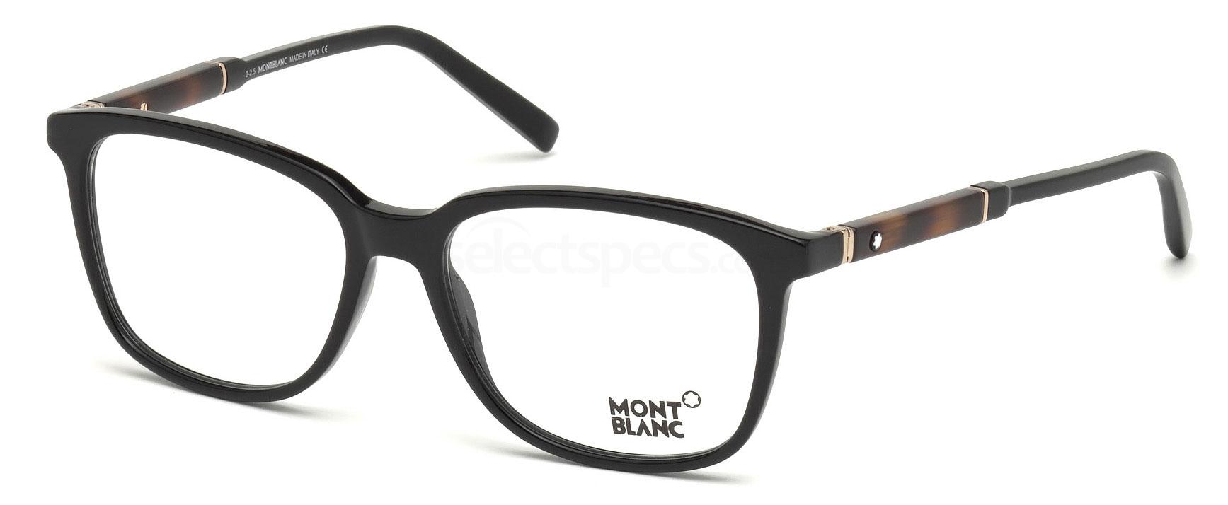 005 MB0620 , Mont Blanc