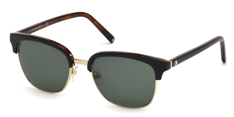 mont-blanc-mb515s-sunglasses