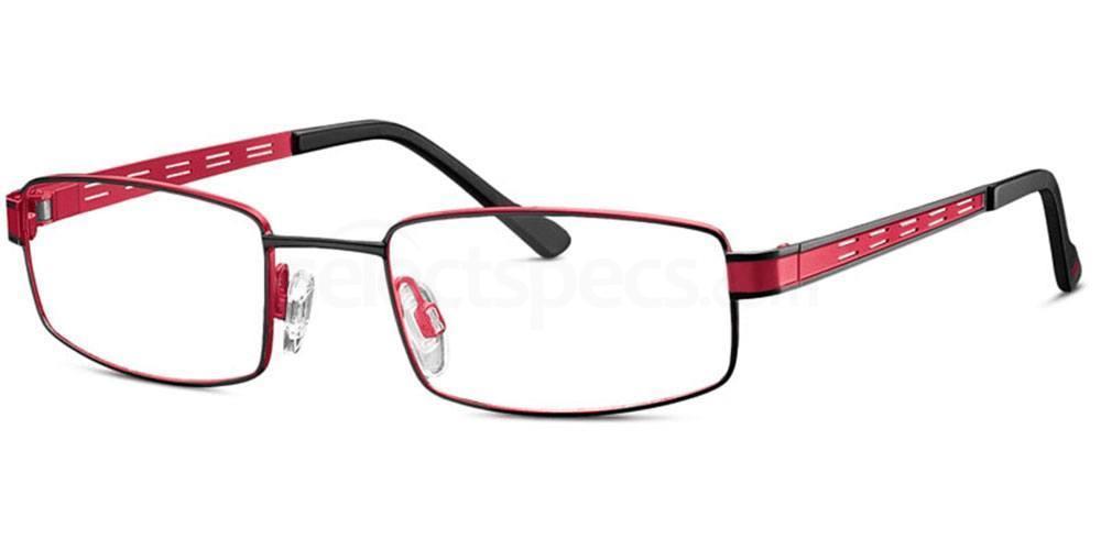 10 850078 Glasses, TITANflex by Eschenbach