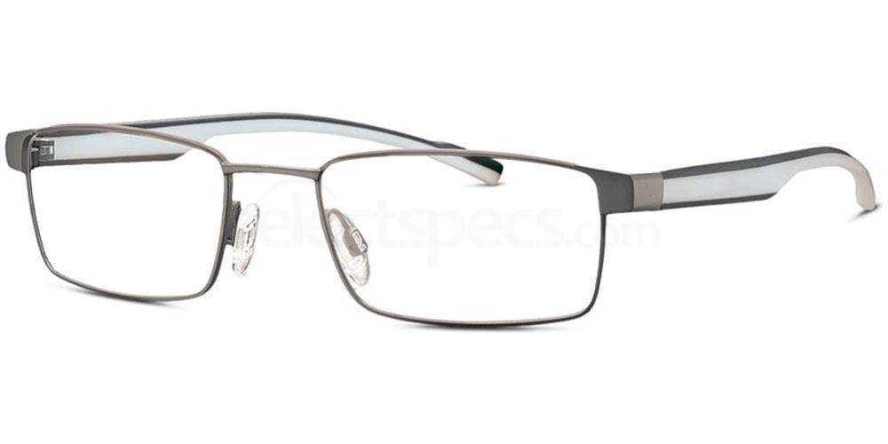 10 850076 Glasses, TITANflex by Eschenbach
