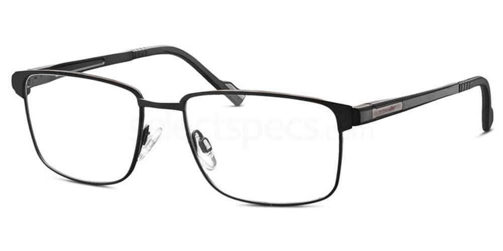 10 821026 Glasses, TITANflex by Eschenbach