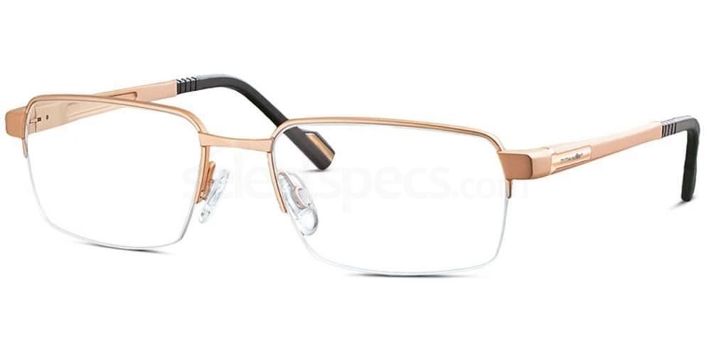 20 821025 Glasses, TITANflex by Eschenbach