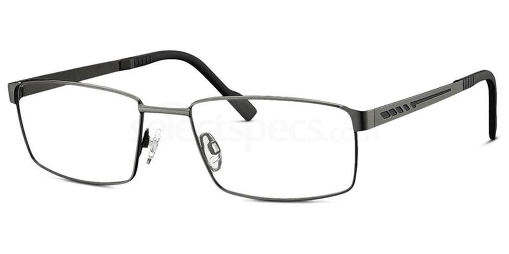 30 820690 Glasses, TITANflex by Eschenbach