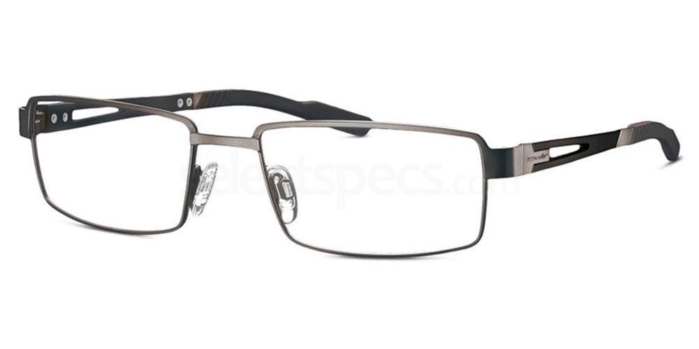 30 820675 Glasses, TITANflex by Eschenbach